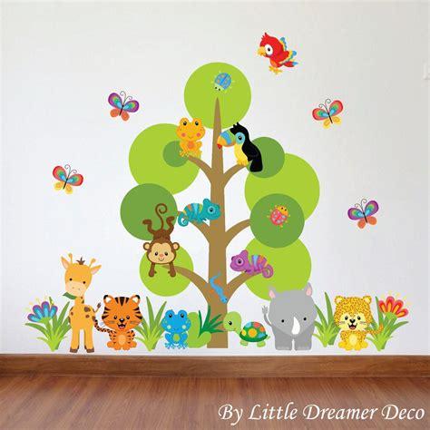 imagenes de uñas infantiles decoradas dise 241 os infantiles de animales buscar con google