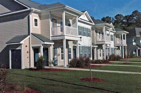 Fort Stewart Housing Floor Plans can you sue military housing and win spousebuzz com