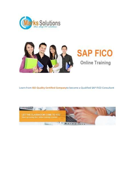 tutorial sap fico sap fico demo free download putleb