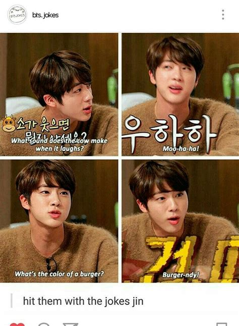 bts jin father 10756 best images about kpop kdrama on pinterest