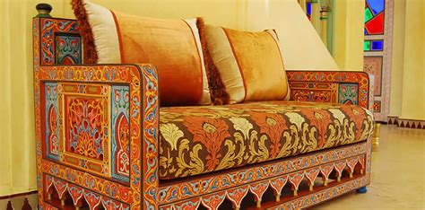 moroccan style sofa moroccan furniture sofa red modern moroccan living room
