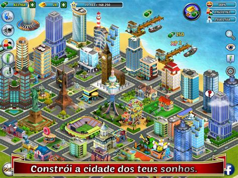 House Builder Games 10 jogos gr 225 tis de constru 231 227 o android escola android
