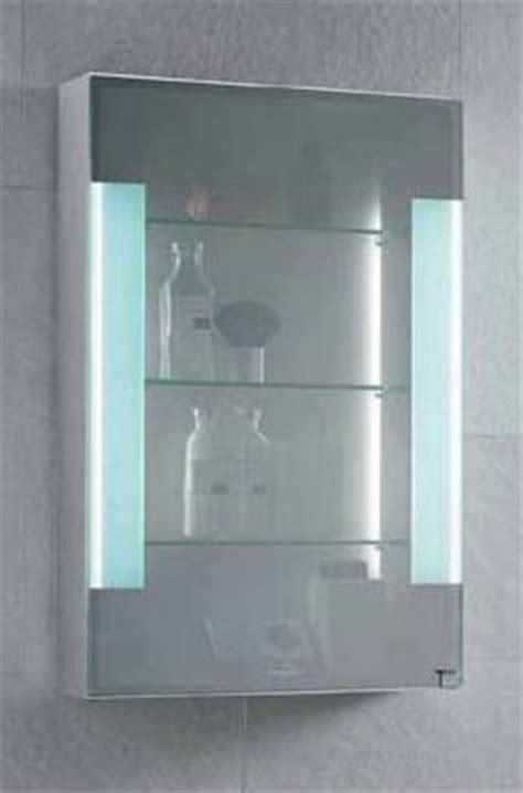 recessed porthole medicine cabinet let s stay cool design medicine cabinets