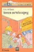 terror en winnipeg el 8434811375 terror en winnipeg wilson eric sinopsis del libro rese 241 as criticas opiniones quelibroleo