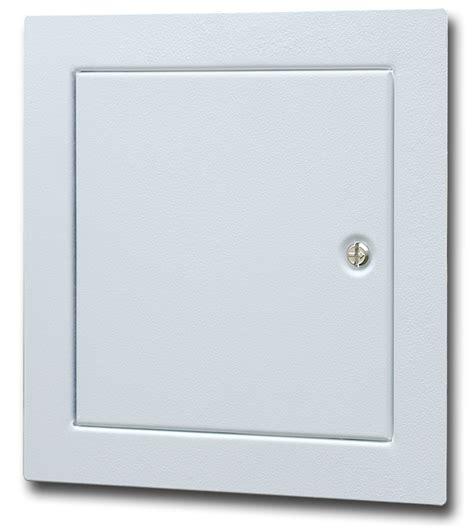 Access Panel Door by Access Doors Marfab Metal Products Inc