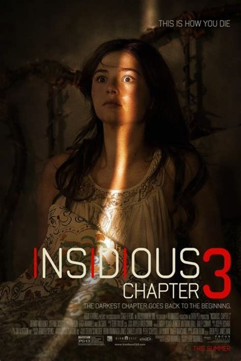 movie insidious part 3 insidious chapter 3 movie review 2015 roger ebert