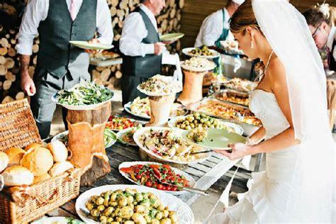 precios banquetes boda bebidas el portal 1 de bodas de el salvador