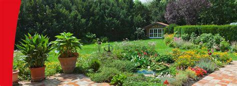 Regenwasser Im Garten Versickern Lassen by Regenwasser Versickern Lassen Regenwasser Versickern