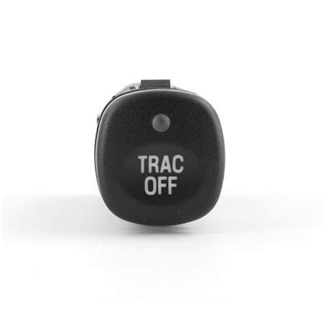ford mustang traction mustang traction button 00 04 1r3z2c418a lmr