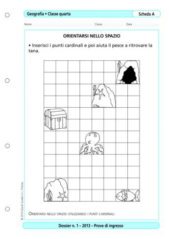 prove d ingresso scuola primaria classe quinta prove d ingresso geografia classe 4 la vita scolastica