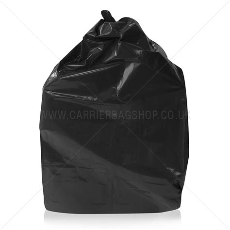 Bin Bag by Wheelie Bin Refuse Sacks Bin Bags Refuse Sacks