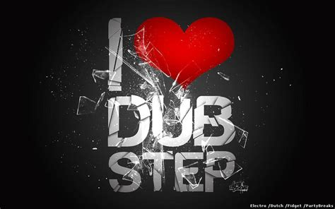 best site to download house music download dubstep songs vol 294 download best dubstep music 2013 new drumstep 2013