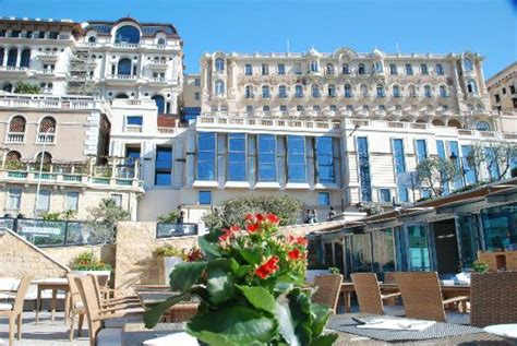 port palace hotel monaco by picture of port palace hotel monte