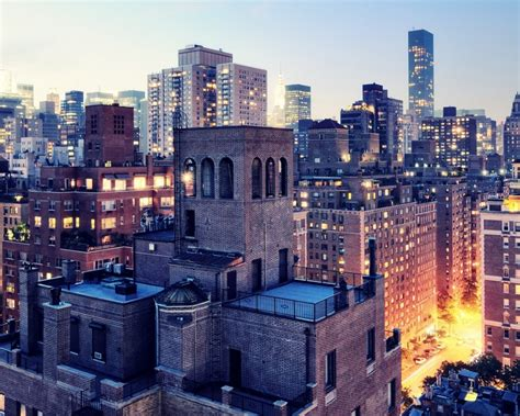 tumblr wallpapers of cities city background tumblr www imgkid com the image kid