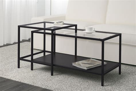 coffee tables coffee side tables ikea