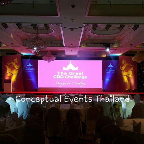 design event backdrop 75 best thailand stage backdrop fabrication events