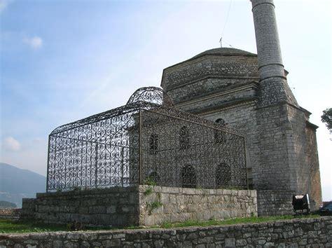 Ottoman Albania Ottoman Albania Wiki Everipedia