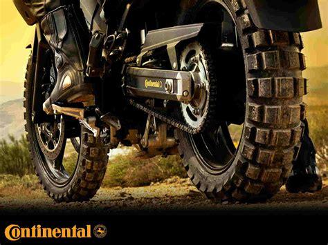 Continental Motorrad continental mc tyres tkc70 tkc 80 twinduro trail attack 2