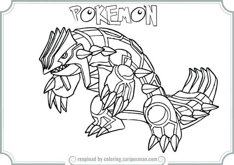 pokemon templates print templates print cards coloring pages card for