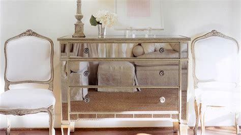 diy gold mirrored dresser how to make a cool diy mirrored dresser for your room