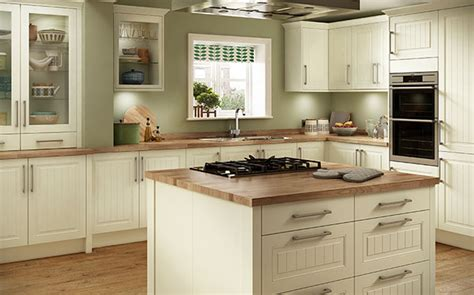 kitchen worktop ideas country kitchen ideas which