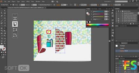 adobe illustrator cs6 crack mac framework illustrator cc crack mac framework