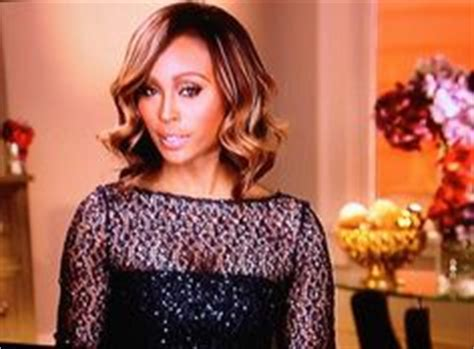 atlanta housewives cynthia hairstyle 1000 images about hair school on pinterest cynthia