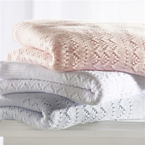 Images Of Baby Blankets by Free Crochet Patterns For Baby Blankets Decorlinen