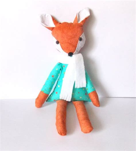 animal polka dot bookends kid crave 30 best images about fox inspired on pinterest fox