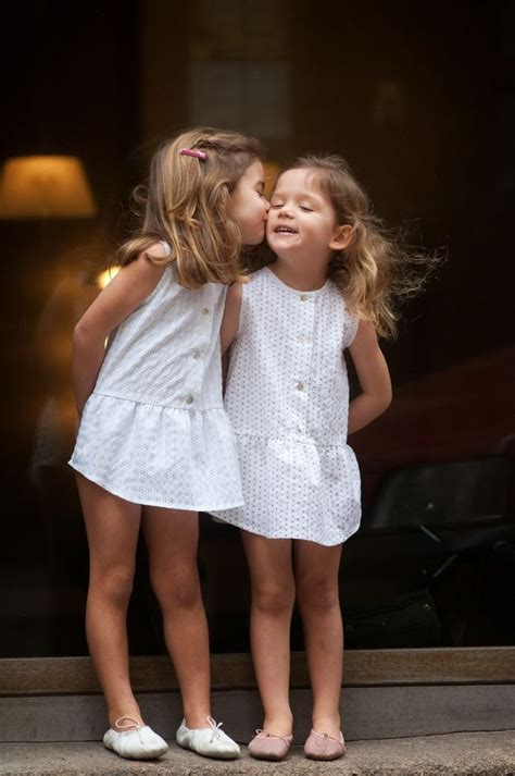 little young child children girl toddler images photos 716 best images about whimsical children on pinterest