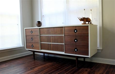 Living Room Sideboards And Cabinets modern living room cabinets sideboards made of birch wood from revitalized artistry interior