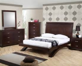 bedroom sets dallas raven 5 pc bedroom set furniture 4 less dallas