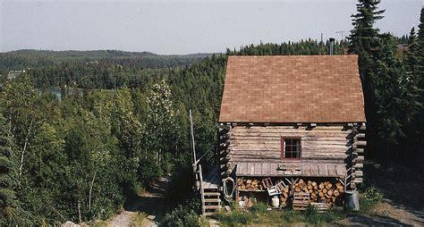filelog cabin soldotna alaskajpg wikimedia commons