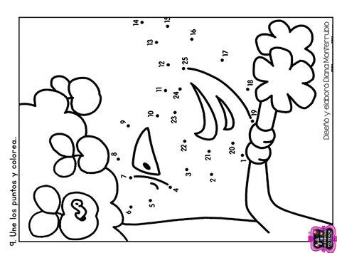 imagenes de matematicas para tercero examen final para tercero de preescolar