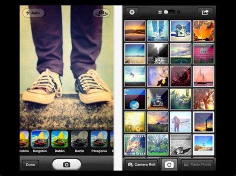 fotos para cumpleaños editar conoce las cinco aplicaciones favoritas para editar fotos