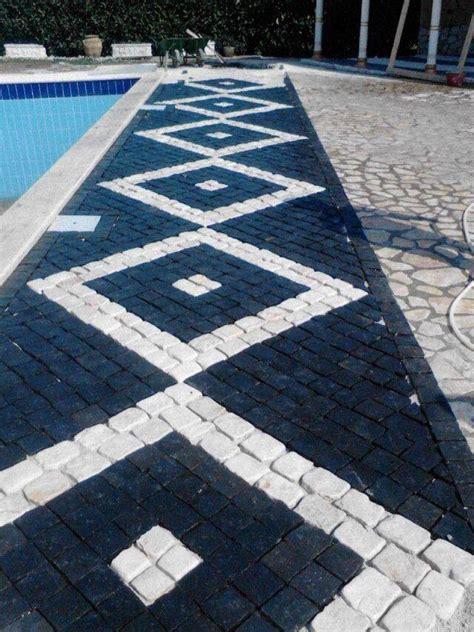 pavimenti a mosaico prezzo pavimento a mosaico marino di roma