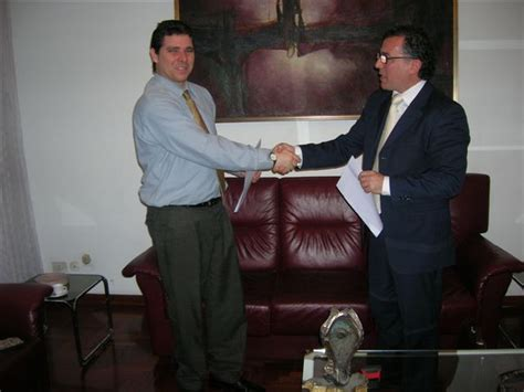 consolato cubano ambasciata di cuba a roma cubaqui
