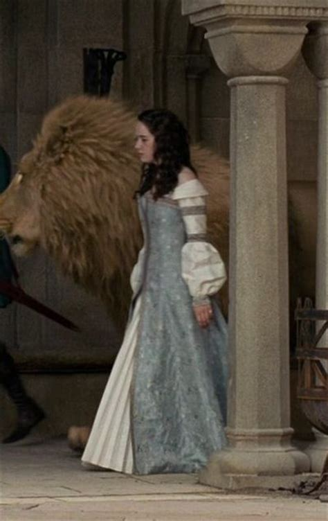jadwal film narnia di tv 1000 images about movie tv etc costumes on pinterest