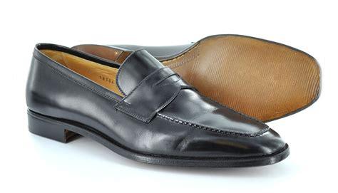 gravati s shoes new gravati mens shoes dress loafer 18384 black