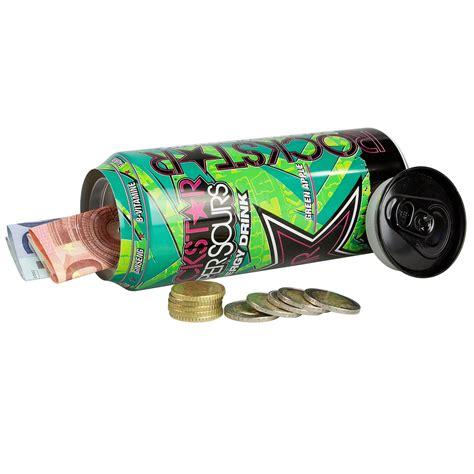 geld geheimversteck hmf geldversteck geheimversteck geldkassette rockstar