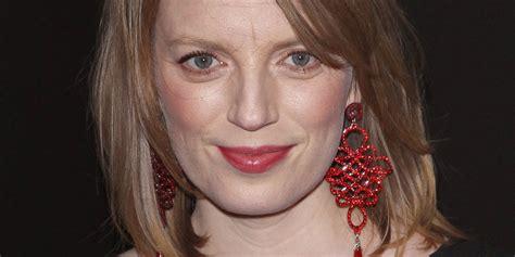 sarah polley miramax toronto actress sarah polley narrates how harvey weinstein