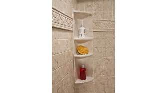 bathroom remodel accessories northern california bath
