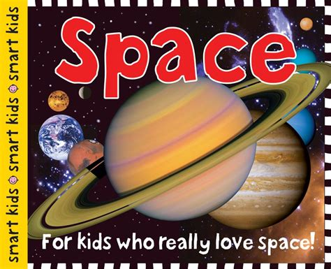 space picture books space books for the crafting