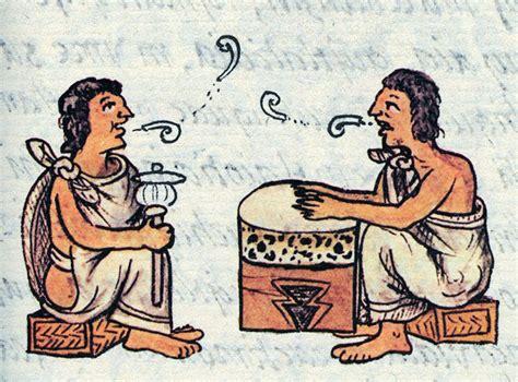imagenes de nombres aztecas nombres aztecas lengua nauatl taringa