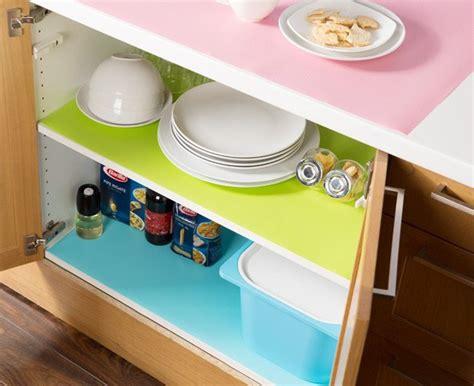 Drawer Liners South Africa by Plastic Easy Shelf Liner Buy Easy Shelf Liner