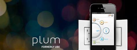 plum light switch android lightpad inteligentny włącznik oświetlenia dla domu