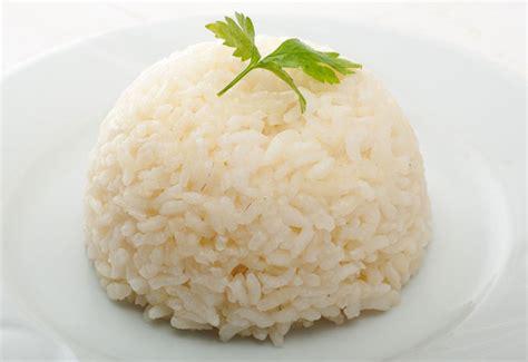 riso come cucinarlo riso pilaf cotto al forno come cucinarlo nel modo classico