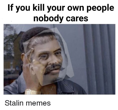 Do Your Own Meme - funny stalin memes of 2017 on sizzle rainbow stalin