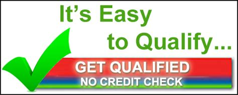 instant credit approval catalogs motavera com buy here pay here no credit approval needed legacy