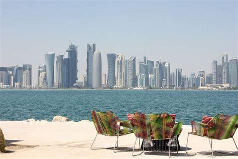 Mba Programs In Doha by Escuelas Internacionales De Qatar Trabajarporelmundo